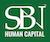 SBN Human Capital